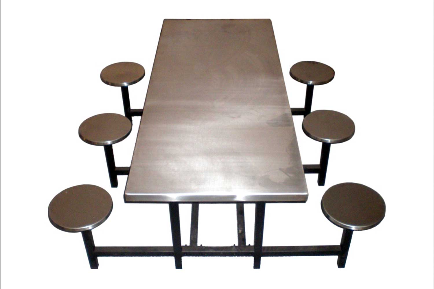 FKSF Canteen Table