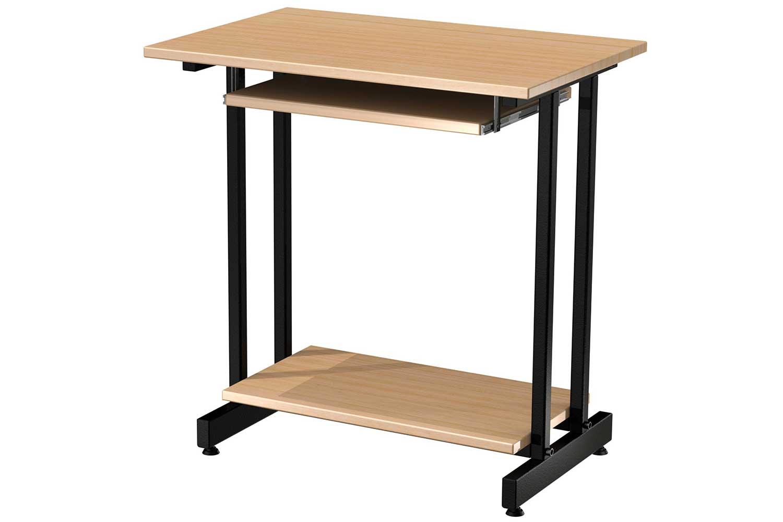 FKSF Computer Desk