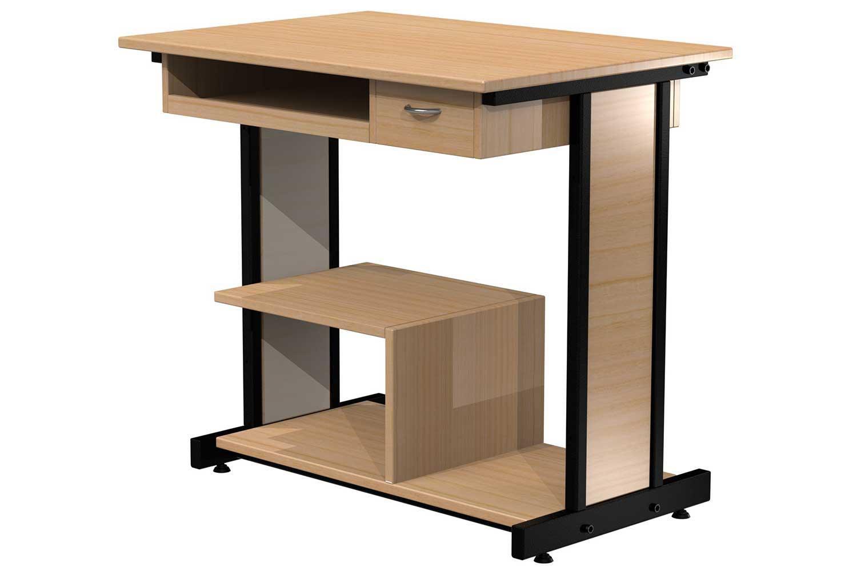 FKSF Computer Desk 9024