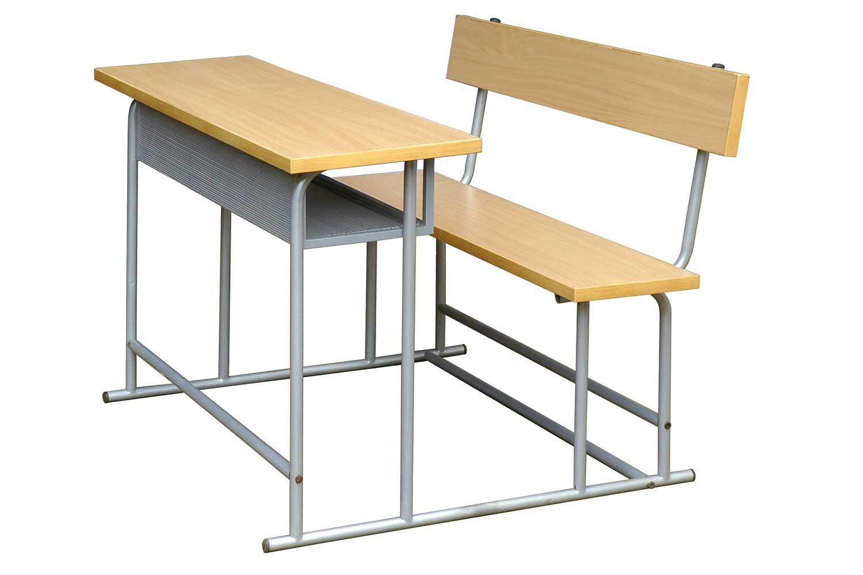 FKSF Student Desk 1004