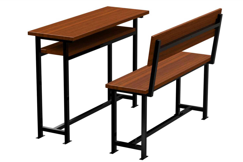 FKSF Classroom 1029