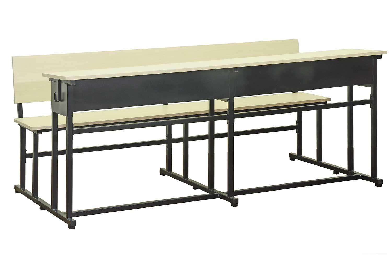 FKSF Classroom 1035