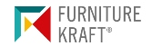 Furniture Kraft